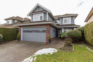 Photo 33: 6479 PEARKES Drive in Richmond: Terra Nova House for sale : MLS®# R2540027