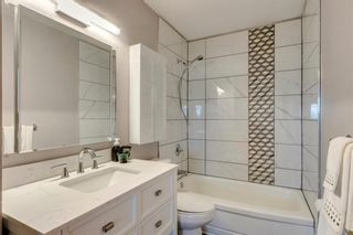 Photo 18: 1444 16 Street NE in Calgary: Mayland Heights Detached for sale : MLS®# A1074923