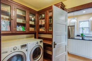 Photo 22: 231 St. Andrews St in : Vi James Bay House for sale (Victoria)  : MLS®# 856876
