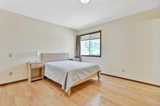 Photo 21: 4084 Cedar Hill Rd in : SE Mt Doug House for sale (Saanich East)  : MLS®# 883497