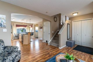 Photo 4: 311 BRINTNELL Boulevard in Edmonton: Zone 03 House for sale : MLS®# E4229582