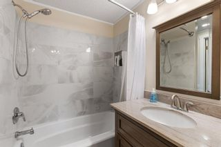 Photo 24:  in Calgary: Greenwood/Greenbriar Mobile for sale : MLS®# A1102819