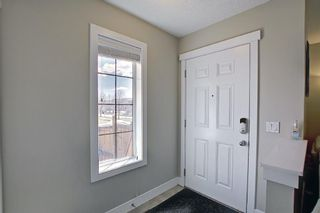 Photo 9: 144 Heartland Way: Cochrane Detached for sale : MLS®# A1098952