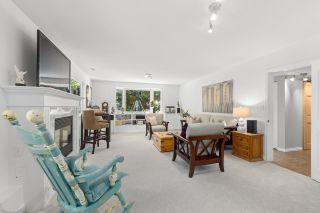 """Photo 17: 2022 OCEAN CLIFF Place in Surrey: Crescent Bch Ocean Pk. House for sale in """"Ocean Cliff"""" (South Surrey White Rock)  : MLS®# R2606355"""