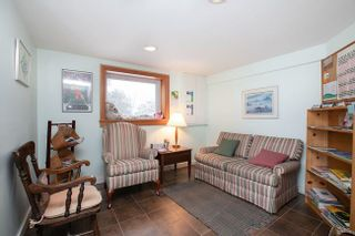 Photo 18: 3105 W 14TH AVENUE in Vancouver West: Home for sale : MLS®# R2340276