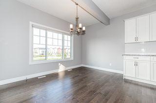 Photo 14: 15820 13 Avenue in Edmonton: Zone 56 House for sale : MLS®# E4254692
