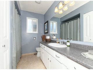 Photo 12: 3469 200 Street in Langley: House for sale
