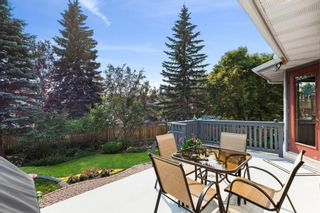 Photo 8: 75 Silverstone Road NW in Calgary: Silver Springs Detached for sale : MLS®# A1129915