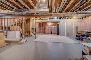 Photo 41: 126 Aspen Stone Road SW in Calgary: Aspen Woods Detached for sale : MLS®# A1048425