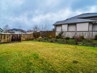 Photo 30: 3478 MONTANA DRIVE in CAMPBELL RIVER: CR Willow Point House for sale (Campbell River)  : MLS®# 777640