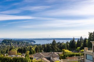 Photo 6: 797 EYREMOUNT Drive in West Vancouver: British Properties House for sale : MLS®# R2624310