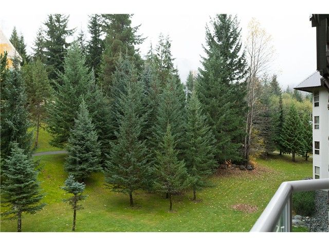 Photo 12: Photos: # 447 4800 SPEARHEAD DR in Whistler: Benchlands Condo for sale : MLS®# V1093279