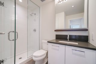 Photo 24: 2504 258 NELSON'S Court in New Westminster: Sapperton Condo for sale : MLS®# R2543200
