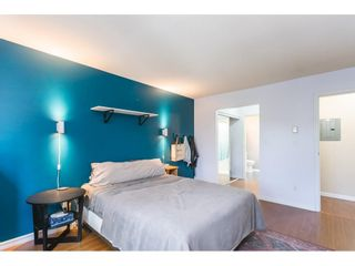 """Photo 21: 308 7368 ROYAL OAK Avenue in Burnaby: Metrotown Condo for sale in """"Parkview"""" (Burnaby South)  : MLS®# R2608032"""