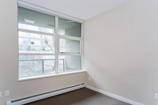 """Photo 19: 251 108 W 1ST Avenue in Vancouver: False Creek Townhouse for sale in """"WALL CENTRE FALSE CREEK EAST TOWER"""" (Vancouver West)  : MLS®# R2620424"""