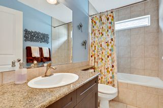 Photo 27: 640 54 Ave SW in Calgary: House for sale : MLS®# C4023546