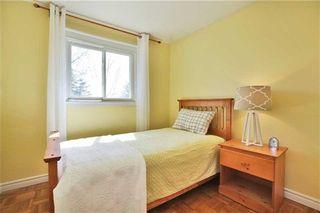 Photo 15: 92 Lorne Scots Drive in Milton: Dorset Park House (Sidesplit 4) for sale : MLS®# W3204774