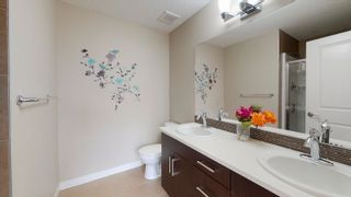 Photo 44: 29 2004 TRUMPETER Way in Edmonton: Zone 59 Townhouse for sale : MLS®# E4255315