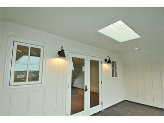 Photo 18: 11491 KESTREL Drive: Westwind Home for sale ()  : MLS®# V1013019