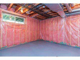 Photo 27: 50 DOVER Mews SE in Calgary: Dover House for sale : MLS®# C4024873