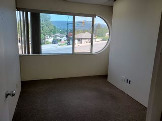 Photo 9: 102 315 W 1ST Street in North Vancouver: Lower Lonsdale Office for lease : MLS®# C8039487