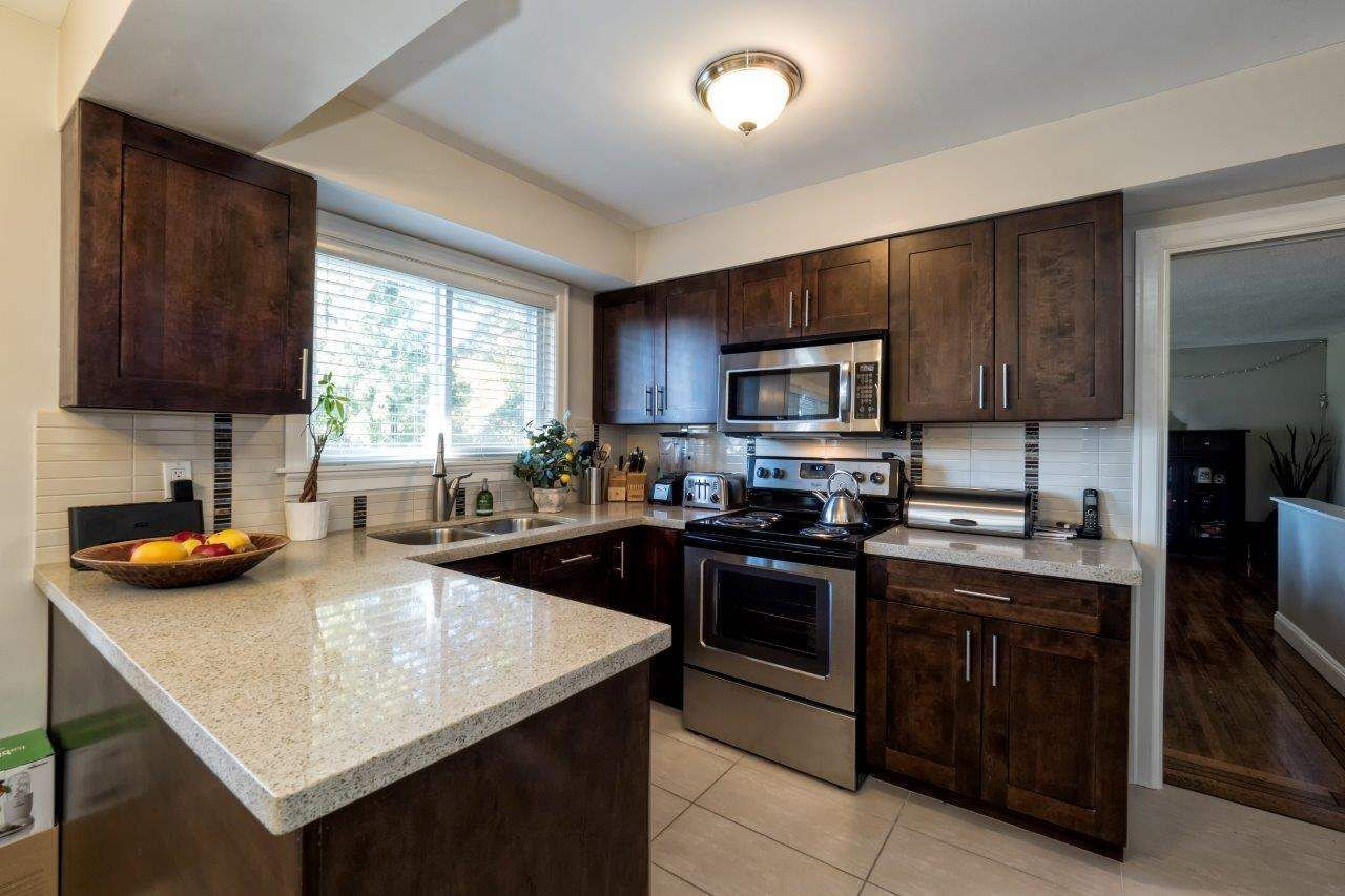 Photo 12: Photos: 1436 WILLIAM Avenue in North Vancouver: Boulevard House for sale : MLS®# R2015492