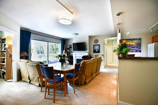 Photo 4: 204 5790 EAST BOULEVARD in Vancouver: Kerrisdale Condo for sale (Vancouver West)  : MLS®# R2604138