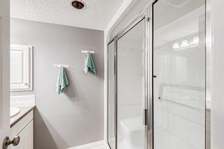 Photo 33: 409 2422 Erlton Street SW in Calgary: Erlton Apartment for sale : MLS®# A1123257