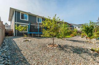Photo 40: 5764 Linyard Rd in : Na North Nanaimo House for sale (Nanaimo)  : MLS®# 863272