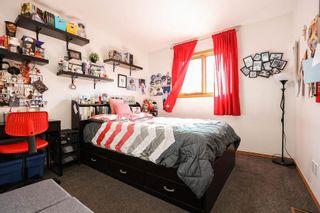 Photo 28: 69 Sammons Crescent in Winnipeg: Charleswood Residential for sale (1G)  : MLS®# 202116723