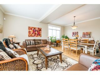 """Photo 6: 36 33925 ARAKI Court in Mission: Mission BC House for sale in """"Abbey Meadows"""" : MLS®# R2544953"""