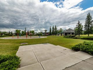 Photo 35: 29 Somerset Gate SW in Calgary: Somerset Detached for sale : MLS®# A1123677
