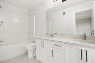 Photo 23: 5720 Cautley Crescent in Edmonton: Zone 55 House for sale : MLS®# E4262285