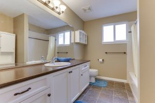Photo 30: 21018 83A Avenue in Langley: Willoughby Heights House for sale : MLS®# R2538065