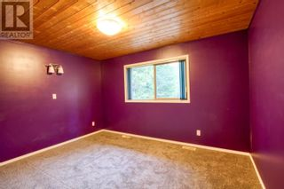 Photo 11: 5353 QUA PLACE in 108 Mile Ranch: House for sale : MLS®# R2602919