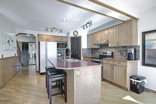 Photo 13: 116 Hidden Circle NW in Calgary: Hidden Valley Detached for sale : MLS®# A1073469
