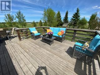 Photo 27: 57302 Range Rd 90 in Rural Lac Ste. Anne County: House for sale : MLS®# A1114854