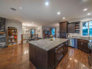 Photo 4: 284 Ninth St in : Na South Nanaimo House for sale (Nanaimo)  : MLS®# 861091