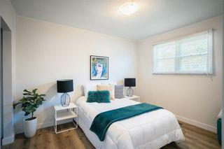 Photo 11: 400 Woodward Avenue in Winnipeg: Residential for sale (1A)  : MLS®# 202113487