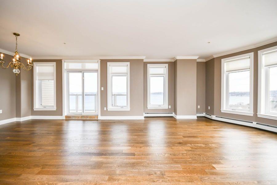 Photo 6: Photos: 312 94 Bedros Lane in Halifax: 5-Fairmount, Clayton Park, Rockingham Residential for sale (Halifax-Dartmouth)  : MLS®# 202102744