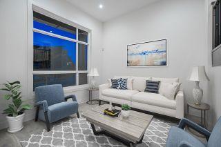 Photo 4: 16694 18A Avenue in Surrey: Pacific Douglas House for sale (South Surrey White Rock)  : MLS®# R2607577