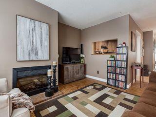 Photo 16: 306 3717 42 Street NW in Calgary: Varsity Apartment for sale : MLS®# C4271050
