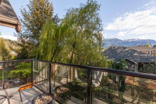 """Photo 23: 9 40750 TANTALUS Road in Squamish: Tantalus Townhouse for sale in """"MEIGHAN CREEK"""" : MLS®# R2576915"""