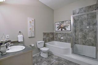 Photo 15: 349 10403 122 Street in Edmonton: Zone 07 Condo for sale : MLS®# E4242169