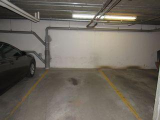 Photo 29: 402 11812 22 Avenue in Edmonton: Zone 55 Condo for sale : MLS®# E4266126