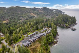 Photo 20: 46 6574 Baird Rd in : Sk Port Renfrew House for sale (Sooke)  : MLS®# 883317
