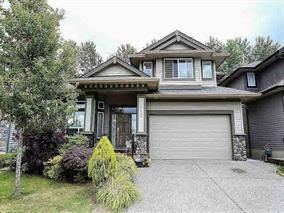 FEATURED LISTING: 9028 217 Street Langley
