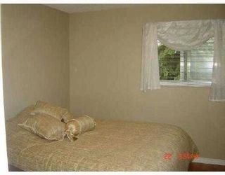 Photo 4: 37 NAKOMIS: Residential for sale (Canada)  : MLS®# 2708447