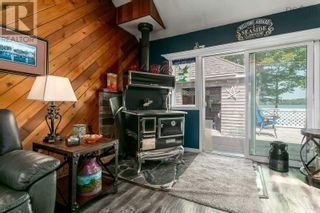 Photo 11: 27 CROOKED LAKE Road in Camperdown: House for sale : MLS®# 202124053