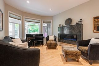 Photo 6: 1788 Oxford Street in Halifax: 2-Halifax South Residential for sale (Halifax-Dartmouth)  : MLS®# 202022108